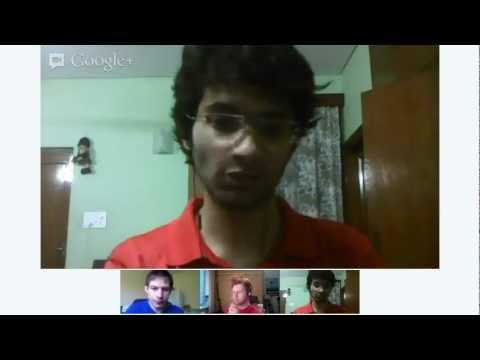 KDE Teatime Videopodcast updates!
