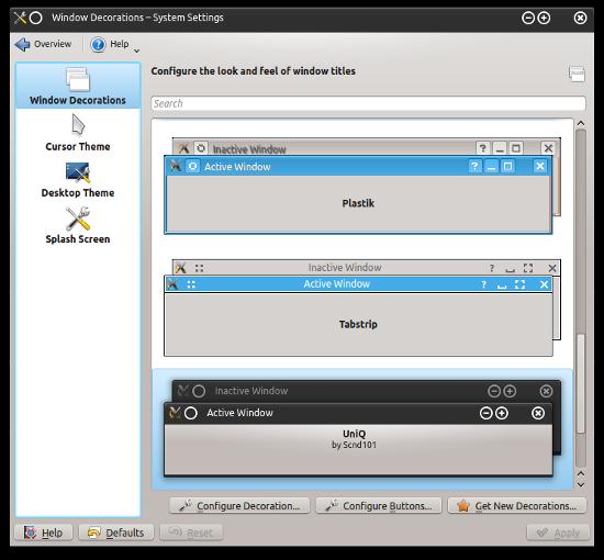 KDE vs. Gnome featured image