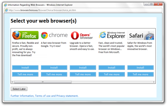 browser-ballot-2