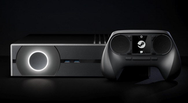 STEAM_M_console_controller_hero_large_verge_super_wide