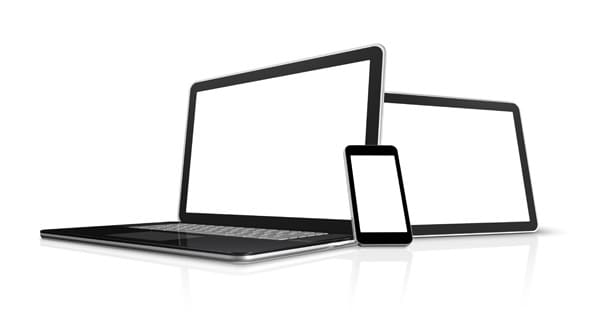 phone-and-tablet-psd-0
